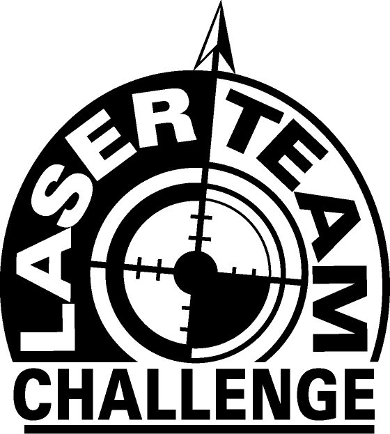 Laser Team Challenge: Michigan's EXTREME Laser Tag